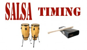 conga-cowbell-timing-salsa