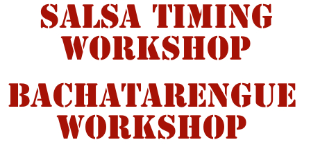 salsa-bachata-workshop-nov-2012