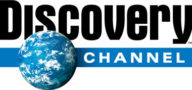 discover-channel-logo