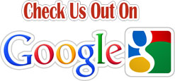 check joelsalsa us on google