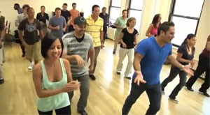group-salsa-classes-nyc