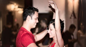 salsa bachata workshops nyc