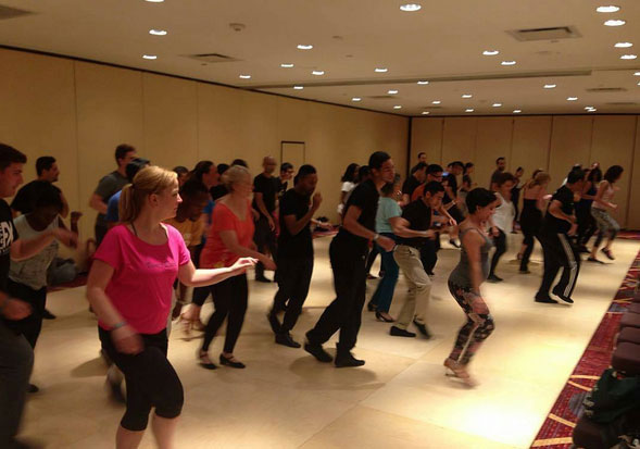 salsa-classes-in-nyc