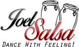 Salsa Classes NYC,  Salsa Dance Lessons NYC
