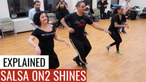 salsa shine series episode 5